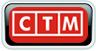 CTM's Custom Signage Project