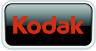 Kodak Gallery Button