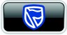 Standard Bank Gallery Button