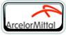 Arcellor Mittals Custom Signage Project