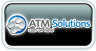 ATM Solutions Custom Signage Project