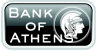 Bank Of Athens Custom Signate Project