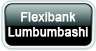 Flexibank Lumbumbashi