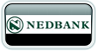 Nedbank Gallery Button