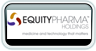 EquiPharm Gallery Button