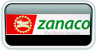 Zanaco Gallery Button