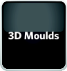 3D Moulds Navigation Button