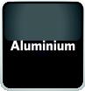 Aluminium Navigation Button
