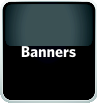 Banners Navigation Button