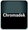 Chromadek Navigation Button