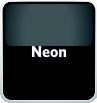 Neon Navigation Button
