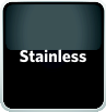 Stainless Navigation Button