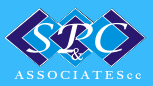 SPC & Associates cc Logo