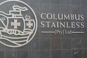Signkor built Columbus Signage
