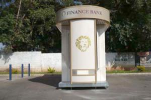 finance_bank_kabulonga_01