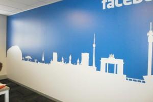 facebook-signage-1