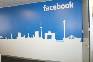 facebook-signage-2