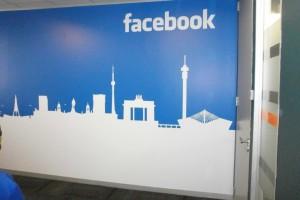 facebook-signage-3