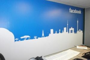 facebook-signage-4