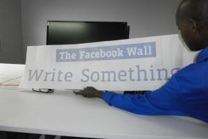 facebook-signage-6